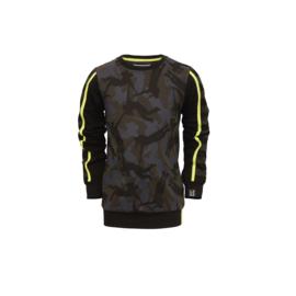1 Legends22 Sweater Stephan 20-610