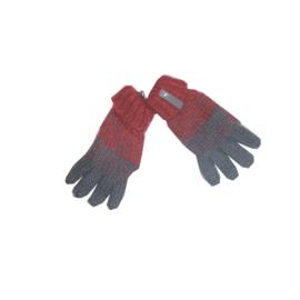 IKKS handschoenen  xg92003  maat 92
