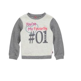 001 sweater  k16-258