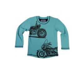 1 Legends22 shirt Juan 18-728