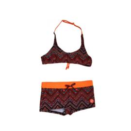 01 Zee&Zo Bikini Phi Phi Asteken black