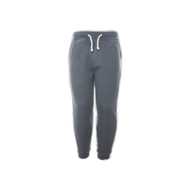 04 Bellerose joggingbroek maat 104
