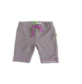 01 XS Feet P24 broek grey maat 50/56 voordeel