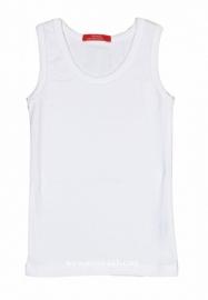 04 Hanssop  hemd wit maat 104