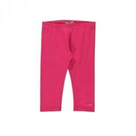 00003 LoFff legging  roze    B9113-06