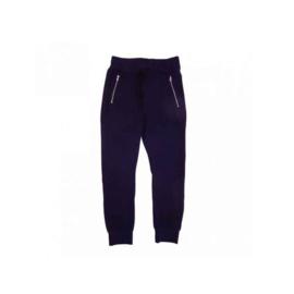 0001 Legends22 jogingpants  blue 19-265 maat 128