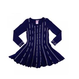 1 LoFff  Z8213-01 binding jurk