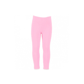 0001 Mim-Pi legging roze maat 92