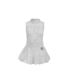 0001  LoFff jurk  B8536-19