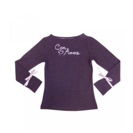 0004 LoFff  Z8245-06 shirt Amore