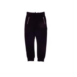 015 Legends22 jogging pants zwart 20-369