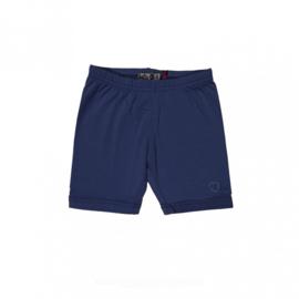 00001 LoFff sports legging donker blauw Z9111-03