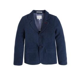 14 Pepe Jeans colbert  jasje blauw  maat 164