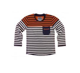 1 Legends22 shirt Jayden 18-706