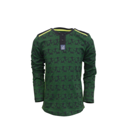 1 Legends22 longsleeve Tarik 20-635