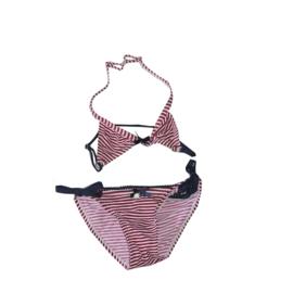 001 Far out bikini maat 92-98