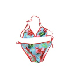 001 Far out bikini  460105 jaylana flowers