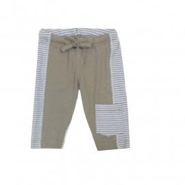 Bampidano broek grijs maat 50