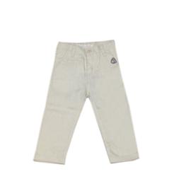 01 LCEE broek 23026620 maat 80 voordeel