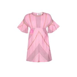 1 Mim Pi mim 208 jurk