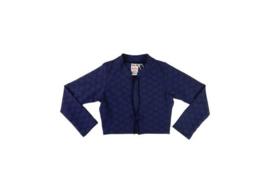 001 LoFff Jacket -Blue- Z8046-02