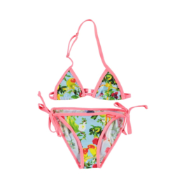 001 Far out bikini Jaylana Birdy