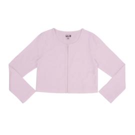 00131 LoFff jacket wit Z8144-04