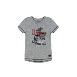 02  Vinrose  shirt  Gavin