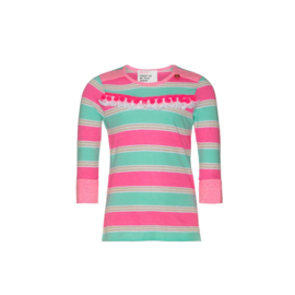 01 Mim Pi mim 299 shirt