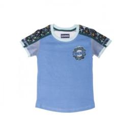 00001 Legends22 shirt Luuk 18-665