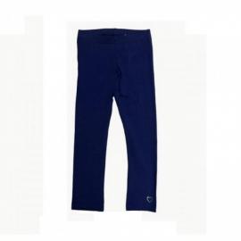 00001 LoFff legging donker blauw Z9113-50