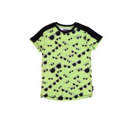 10 Legends22 Shirt Fidel 20-334
