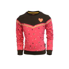00001 LoveStation22 Sweater Tess 20-778