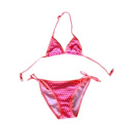 01 Far out bikini  719214 jaylana  stip roze