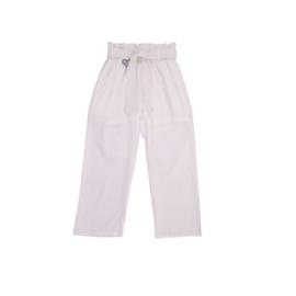 000014 LoFff broek Alicia Z8379-01