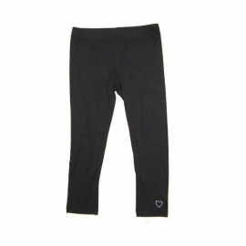 0005 LoFff legging zwart Z9113-10 maat 68