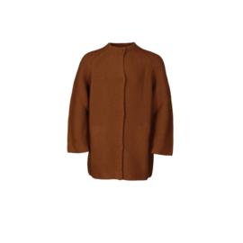 0081  X Designers Remix vest vato maat 8