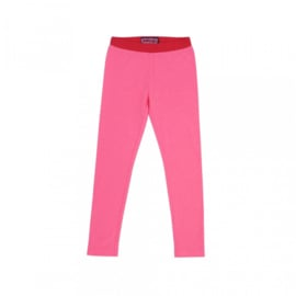 00004 Happynr1 legging  19-236