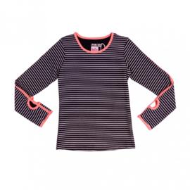 00013 LoFff  Z8244-02 shirt