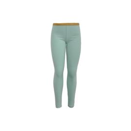 0000  LoFff legging  mint Z9113-61