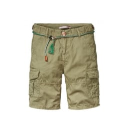 0001 Scotch&Soda  short 129644   maat  164