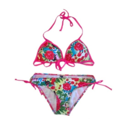 001 Far out bikini jane  maat 152-158 (XS)