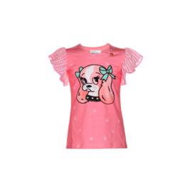 01 Mim Pi mim 235 shirt