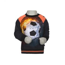1 Legends22 Sweater Sietse Jr. ML20-404
