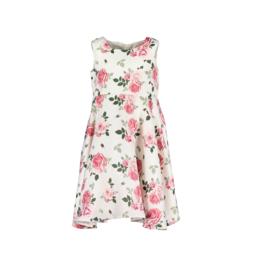 00030 BlueSeven jurk 734104 maat 98
