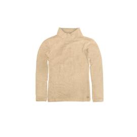 00010 Stones en Bones shirt   beige maat 140