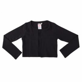 00003 LoFff jacket zwart Z8144-05