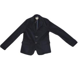 08 Bellerose colbert/blazer Ace61  maat 8
