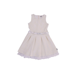 00015 LoFff jurk Alicia Z8383-01