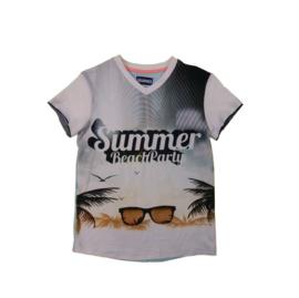 Legends22  Shirt Beachparty 19-138